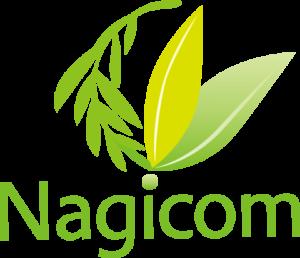 NAGICOM