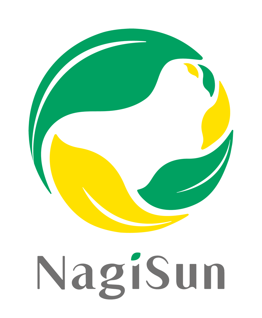 NagiSun